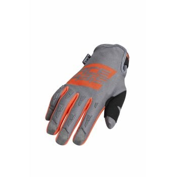 Acerbis 2019 Adults MX WP Waterproof Gloves