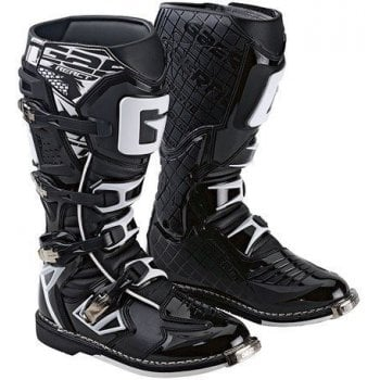 Gaerne Adults React MX Boots