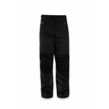 Acerbis Adults Bray Hill Pants