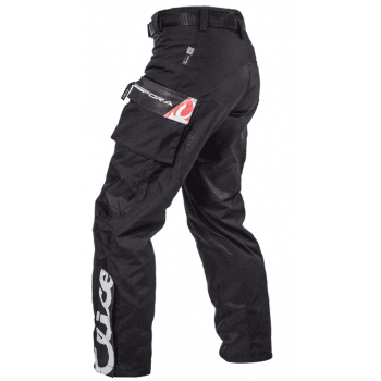 Clice Adults 2019 Fora Pants - Black