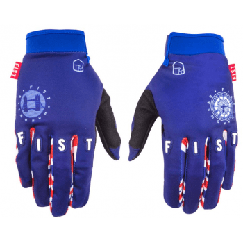 Fist Adults 2019 Tommy Searle TS100 Gloves