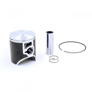 Vertex KTM/HUSKY 85cc SX85 03-19, TC85 14-19, - Replica Piston Kit 24212B 46.95 mm
