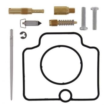 All Balls Carb Rebuild Kit - Kawasaki KX80 90-97, KX100 95-97