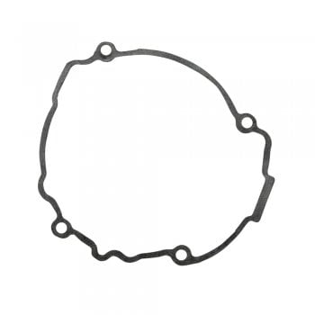 Boyesen Ignition Cover Gasket - Suzuki RM85 2002-19, SC-20