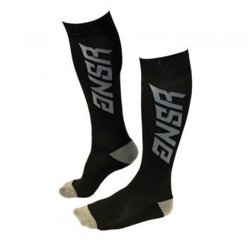 Answer Adults Standard Motocross Socks