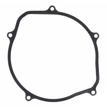 Rekluse Clutch Cover Gasket - KTM SX/EXC 125/200 1998-Onwards, TC/TE 125 2014-Onwards