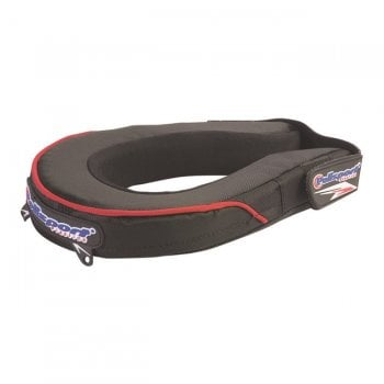 Polisport Adults Protective Neck Roll