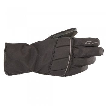 Alpinestars Adults Tourer W-6 Drystar Waterproof Thermal Motorcycle Gloves