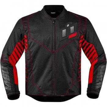 Icon Adults Wireform WP1 Sports Jacket
