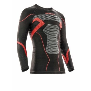 Acerbis Adults X-Body Winter Base Layer