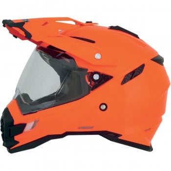 AFX Adults FX-41DS Adventure Helmet
