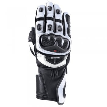 Oxford Adults RP-2R Gloves
