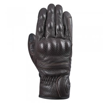 Oxford Adults Tuscon 1.0 Gloves