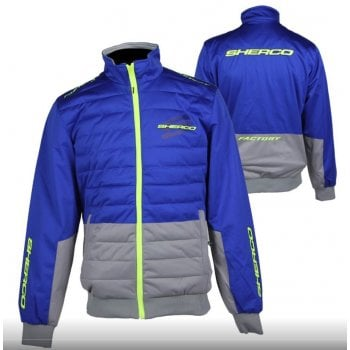 Sherco 2020 Adults Team Paddock Jacket