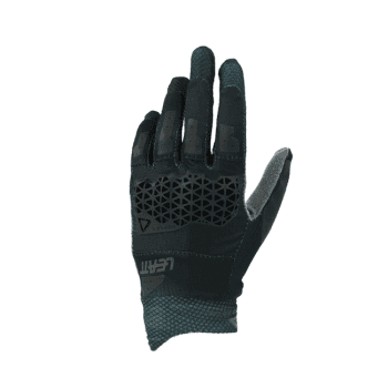 Leatt 2021 Adults Moto 3.5 Lite Gloves - Black