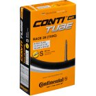 R28 light 700C Presta inner tube
