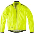 Oslo Women's Waterproof Jacket