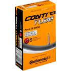 R26 Supersonic 650 x 20 - 25C Presta Inner Tube