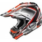 Adults MX-5 Speedy Helmet