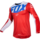 2019 Adults 360 Kila Jersey - Blue/ Red