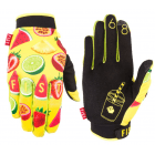 Adults Caroline Buchanan Smoothie Gloves
