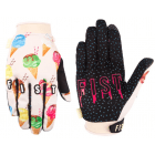 Adults 2019 Cones Gloves