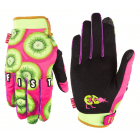 Adults 2019 Ellie Chew Kiwi Gloves