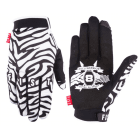 Adults 2019 Grant Langston Zulu Warrior 2 Gloves