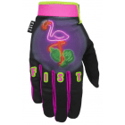 Adults 2019 Flaminglow Gloves