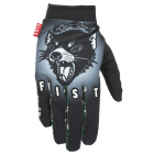 Adults Matty Phillips Van Demon Gloves