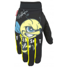 Adults Kyle Baldock Killabee Gloves