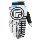 Adults Taka X Friday 13 Gloves