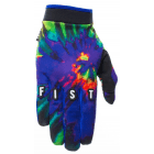 Adults Tie Dye Gloves