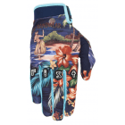 Adults Hula Gloves