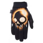 Adults Robbie Maddison Eclipse Gloves