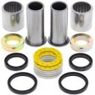 Swing Arm Bearing & Seal Kit - Kawasaki KX 125/250 1999-2008