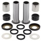 Swing Arm Bearing & Seal Kit - Suzuki LT-Z400 ATV 03-14, Kawasaki KFX400 03-06, Artic Cat