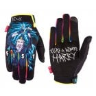 "Adults 2019 Bink ""You're A Wizard Harry"" Gloves"
