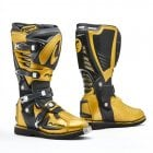 Adults Predator 2.0 Enduro GP Boots - Steve Holcombe Edition