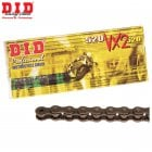 VX2 Heavy Duty X-Ring Chain - 520 x 120L