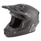 2020 Adults AR1 Helmet - Matte Black