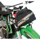Number Plate Trail Pack