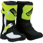Youth Kids M1.3 Boots