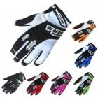 Youth Stratos Gloves