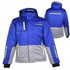 2020 Adults Team Winter Jacket