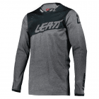 2021 Adults Moto 4.5 Jersey - Lite Brushed