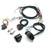 EZ Electric Wire Kit
