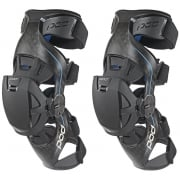 Adults K8 Knee Braces (Pair)