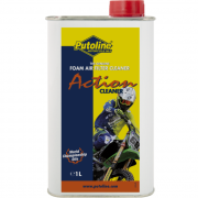 Action Motocross Air Filter Cleaner - 1L