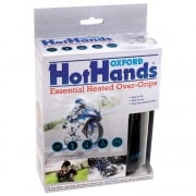 HotHands Heated Motorcycle Overgrips